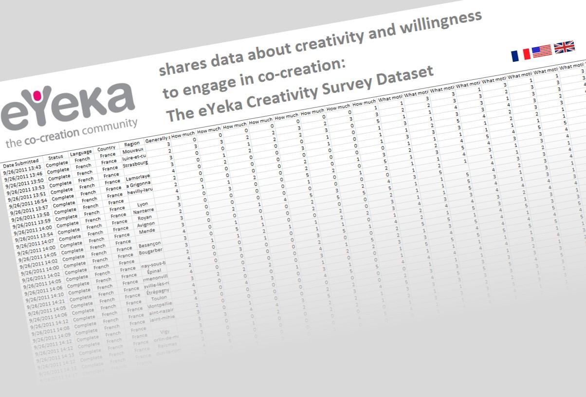spreadsheet illustration