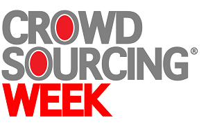crowdsourcing-week-logo