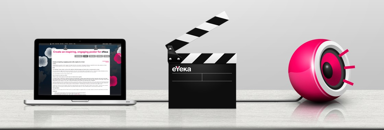 The eYeka approach