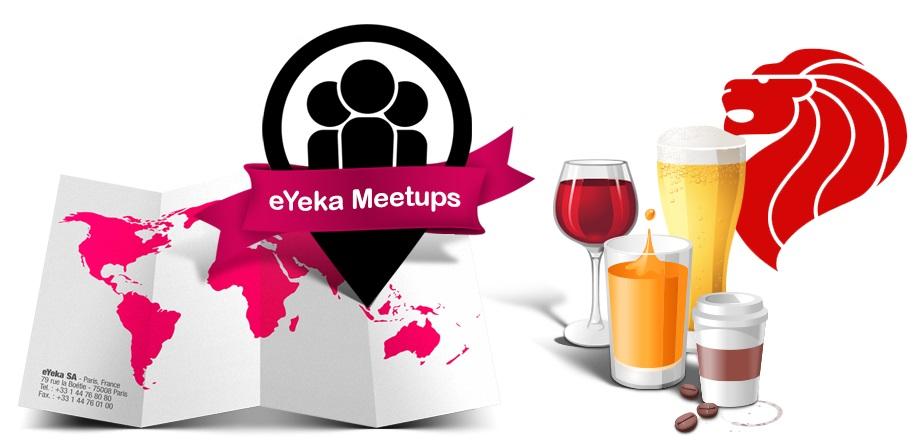 eyeka-meetup-singap2