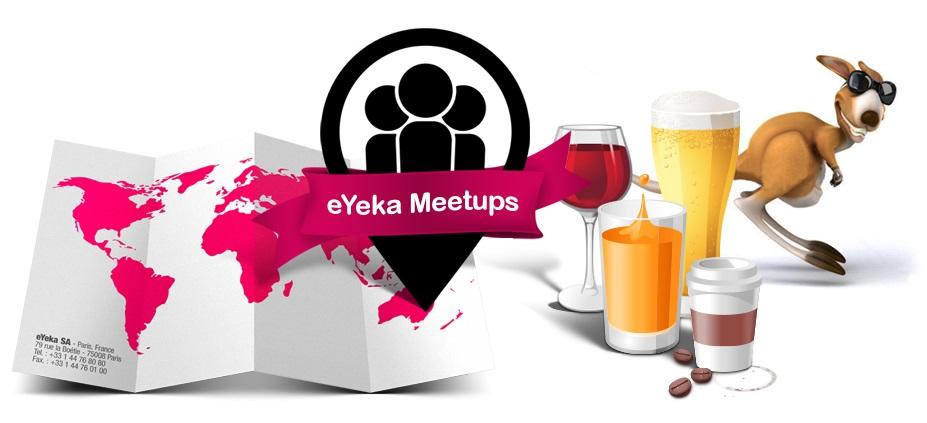 eyeka-meetup-sydney1