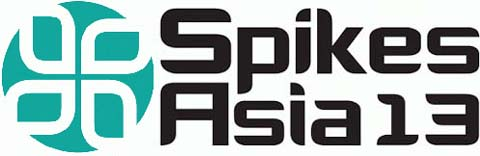 spikes-asia-2013