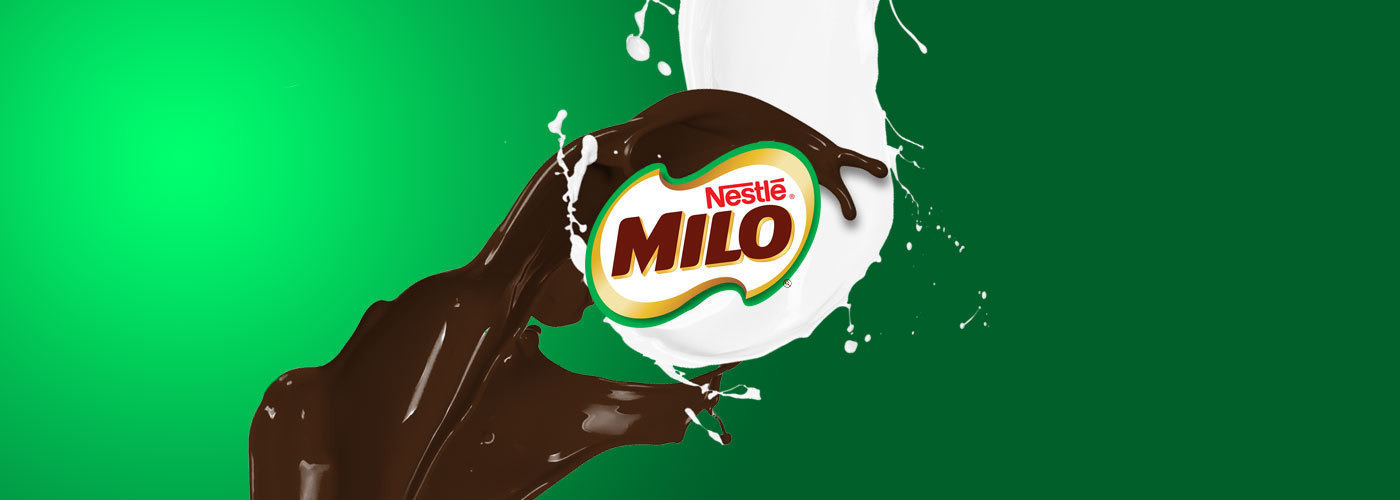 nestle milo cover eyeka