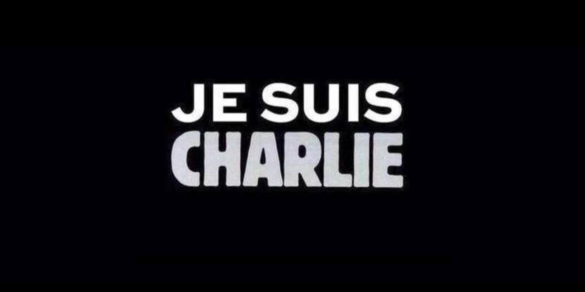 JE-SUIS-CHARLIE-banner