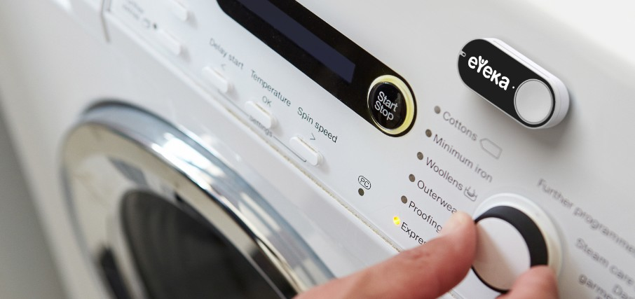 eYeka-Amazon-Dash-Button-Laundry