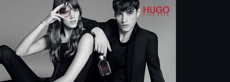 Hugo_February
