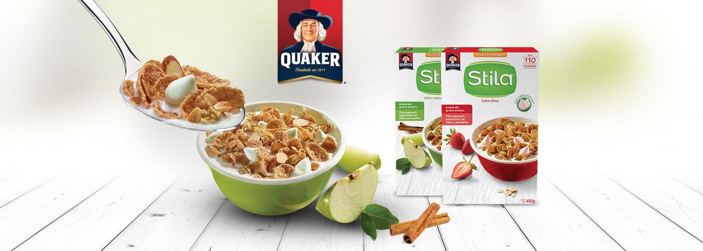 eYeka PEPSICO Quaker Marshmallow Ingredient - contest banner