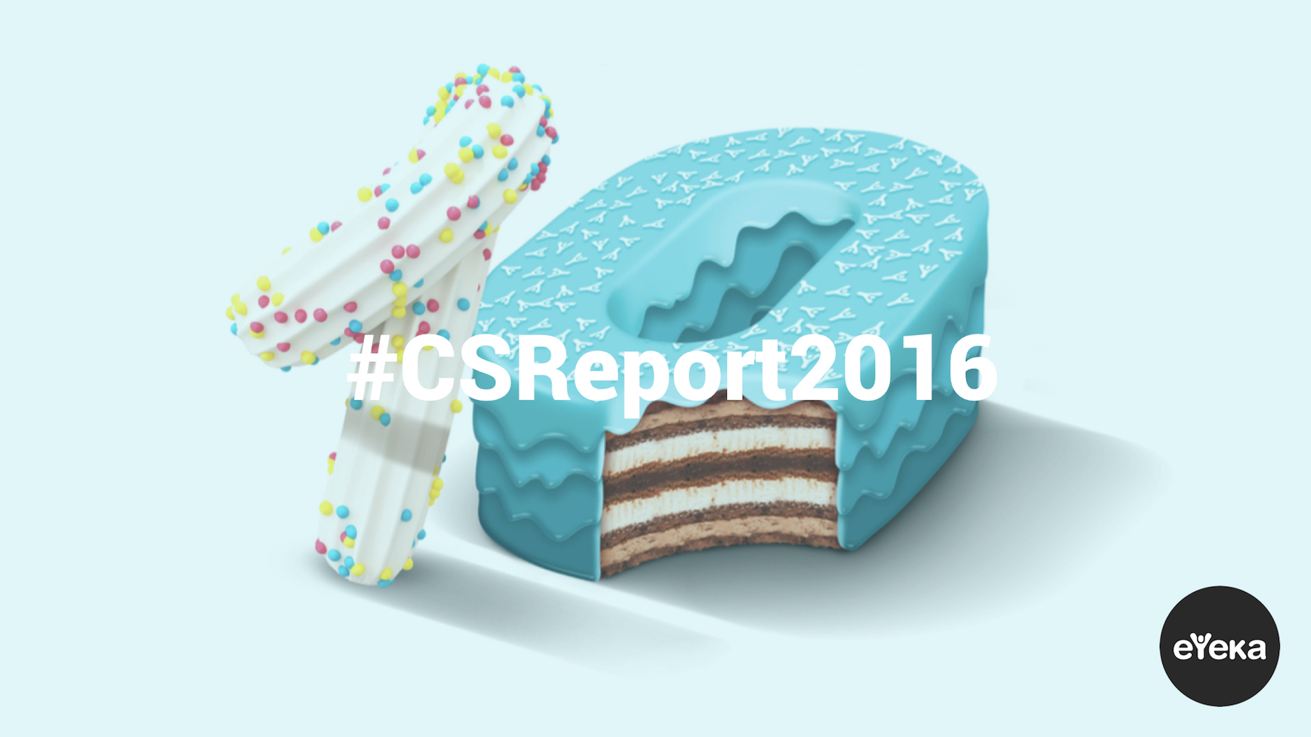 #CSReport2016 .001